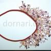 138 Dornari.com